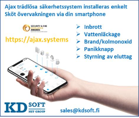 KD Soft