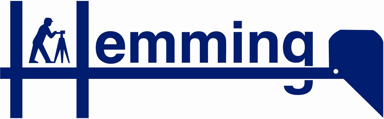 Hemming