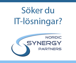 Nordic synergy Partners