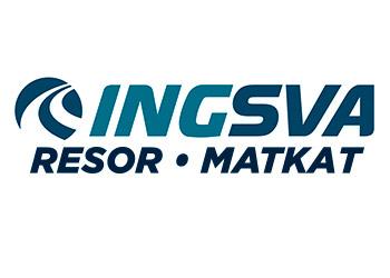 IngSva